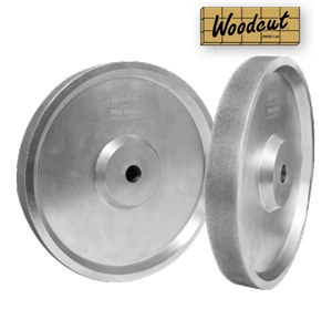Packard Woodworks The Woodturner S Source Cbn Wheels