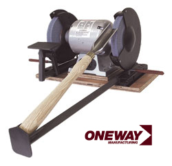 Packard Woodworks The Woodturner S Source Oneway