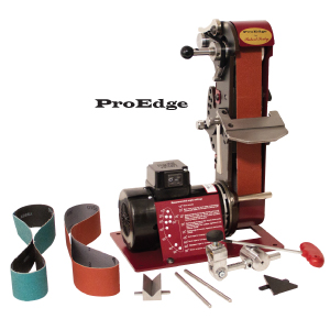 Packard Woodworks The Woodturner S Source Sorby Proedge