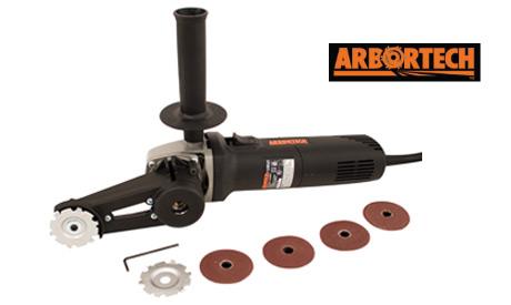 wood rasp for angle grinder