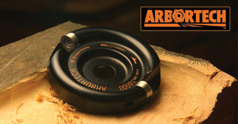 Packard Woodworks The Woodturner S Source Arbortech Mini